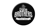 The Creative Brothers