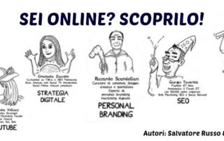 sei online