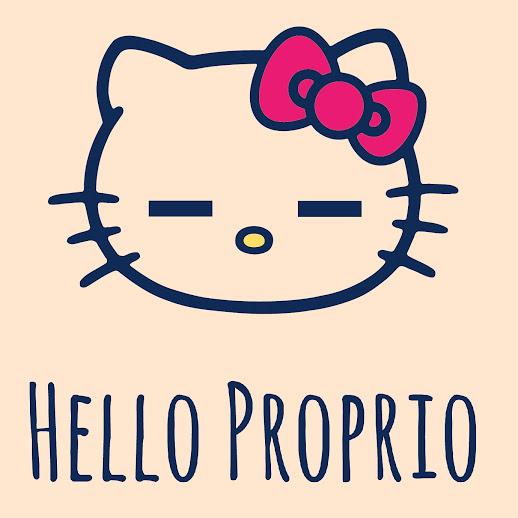 helloproprio