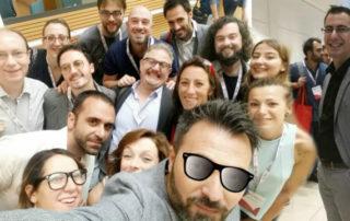 web marketing festival