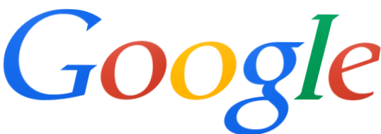 Logo Google Restyling