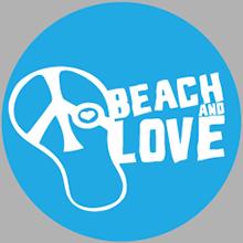 Beach&Love