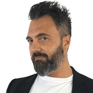 Salvatore Russo Eventi