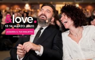 SEO&Love 2020