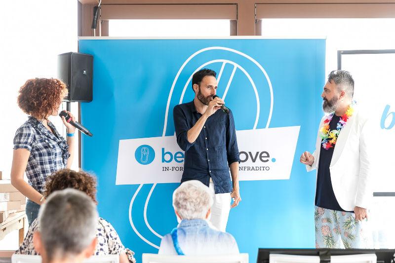 Beach&Love 2020 Influencer Marketing