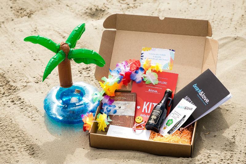 beach&love 2020- ove.box